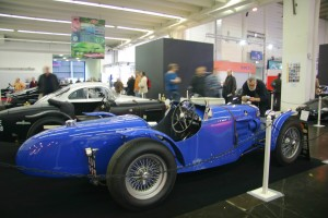 2006-Essen0086