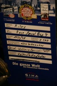 2007_Essen0156