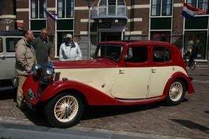 2007_Franeker0001