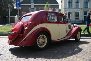 2007_Franeker0002