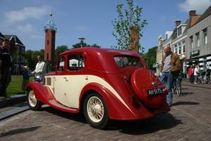 2007_Franeker0003