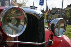 2007_Franeker0005