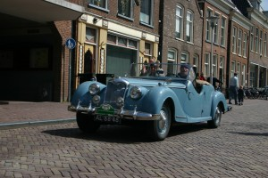 2007_Franeker0006