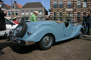 2007_Franeker0009