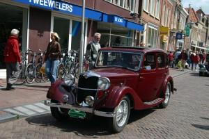 2007_Franeker0038