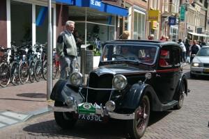 2007_Franeker0039