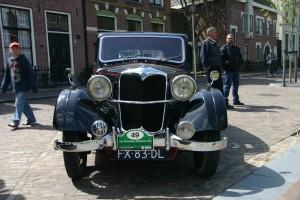 2007_Franeker0041