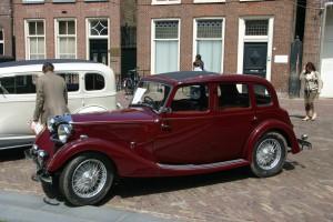 2007_Franeker0049