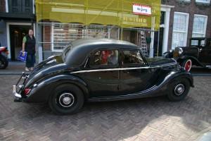2007_Franeker0081